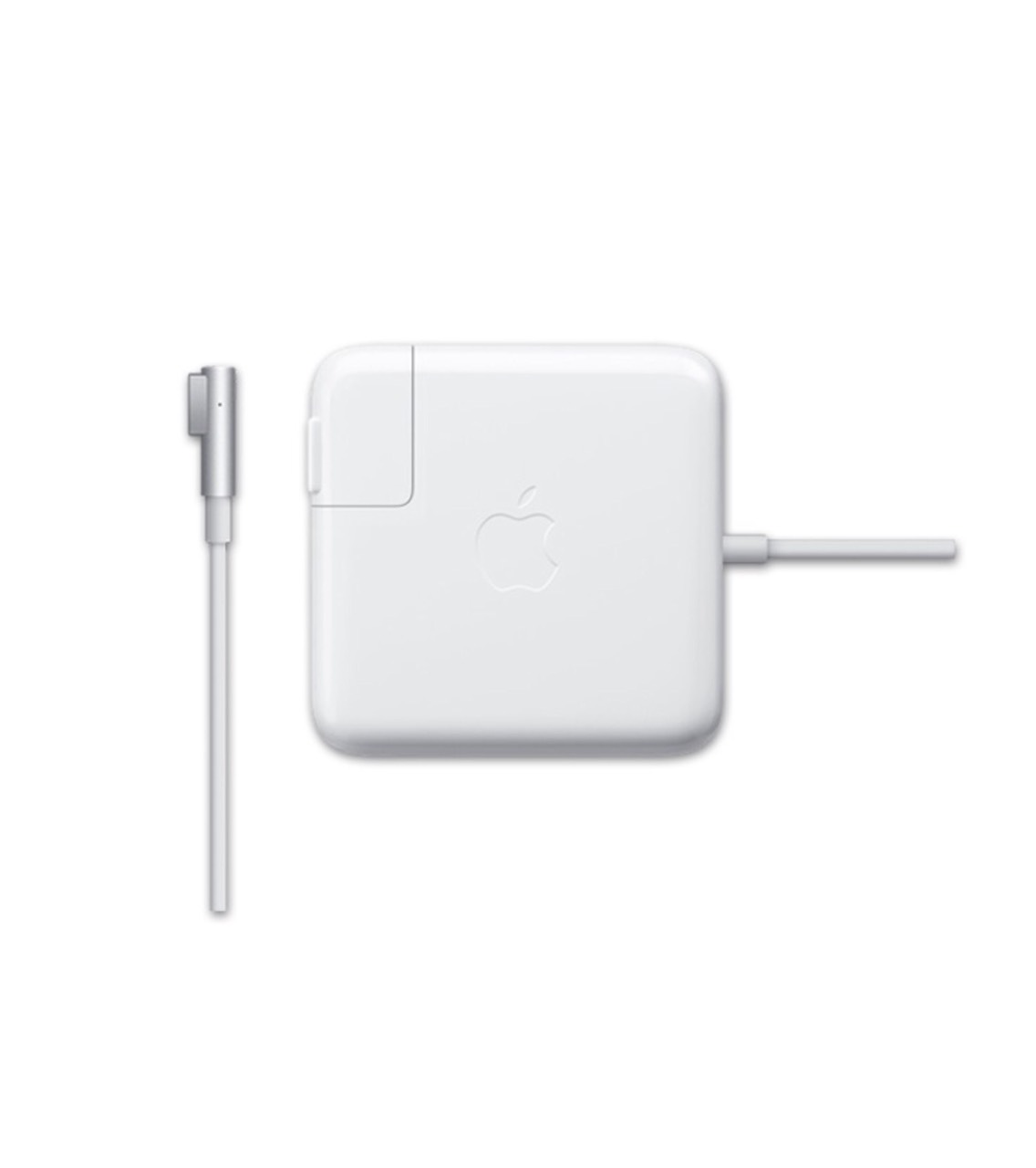 Apple 85W magsafe 2 Power Adapter (Chính hãng)